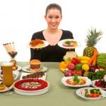 как вывести яды из организма