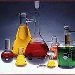 тестовые задания к уроку химии 8