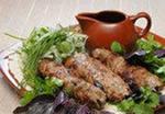 lyulya-kebab-iz-govyadinyi