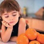 lechenie-pishhevoy-allergii