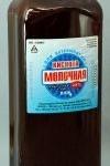 molochnaya-kislota