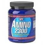 aminokislota