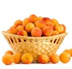 abrikosyi-sorta