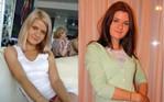 http://sovety-tut.ru/wp-content/uploads/2014/10/kraska-dlya-volos.jpg