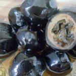 varene-iz-zelenyih-gretskih-orehov