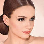 макияж различных типов лица