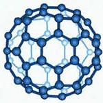 первоначальные понятия химии