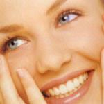 kak-sdelat-krasivyie-zuby