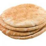 prazdnichnyiy-hleb