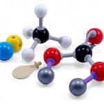 tipyi-organicheskih-reaktsiy