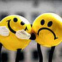 chto-takoe-optimizm-i-pessimizm