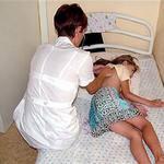 lechenie-meningita-u-detey