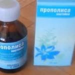 nastoyea-propolisa